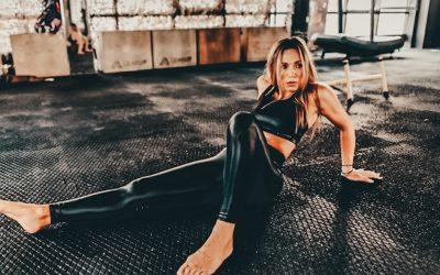 Γυμναστική χωρίς αποτέλεσμα