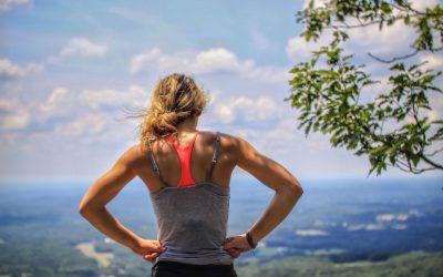 Πρωινή προπόνηση: Η νέα συνήθεια που θα σου αλλάξει τη ζωή