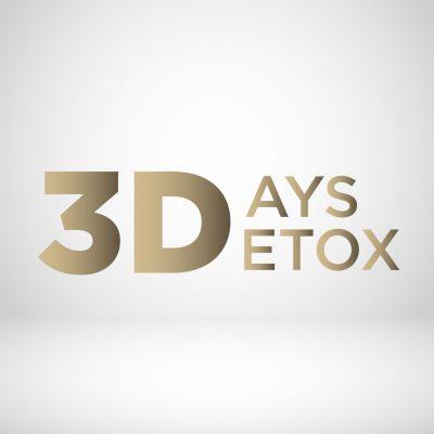 3 Days Detox